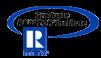 Realtor: Graduate Realtor Institute