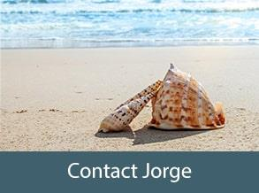 Contact Ambergris Caye Top Real Estate Agents