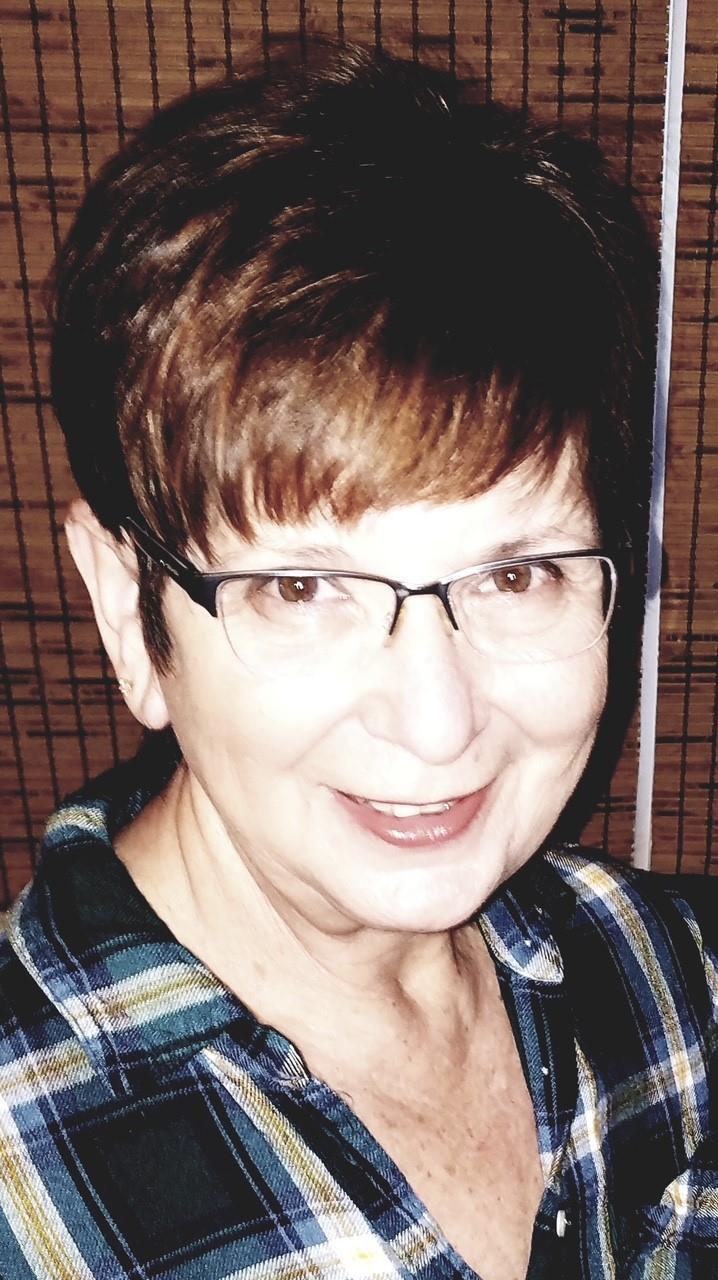 Barbara Flynn,  Realtor