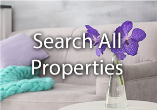 Search All Properties in Toronto