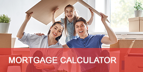 Mortgage Calculator for Amarillo Texas