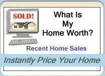 Instantly Price Your Lehigh Valley Home