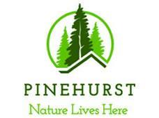 Pinehurst - Nature Lives Here