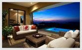 guanacaste north pacific real estate