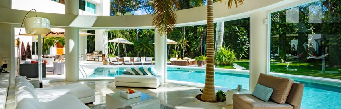Riviera Maya Homes for Sale