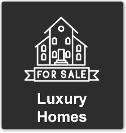 Luxury Homes in Saskatoon