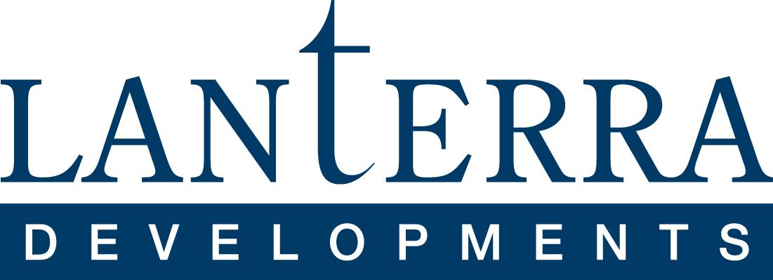 lanterra development