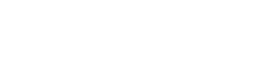 RECABO Group Logo