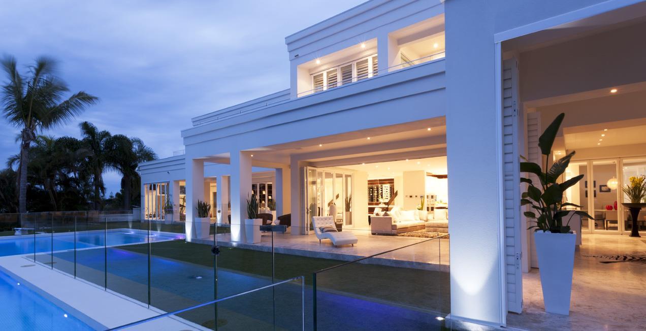 Homar Real Estate slide 06