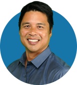 Kenneth Huseman Baja123.com Rosarito Real Estate