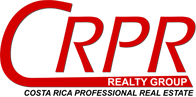 CRPR Realty Group | Costa Rica Professional Real Estate