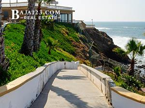 La Jolla Real Amenities
