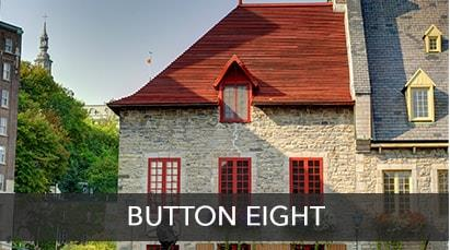Button Eight
