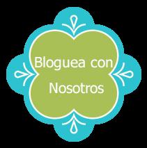 Blogea con Nosotros