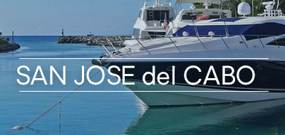 San Jose del Cabo properties for sale