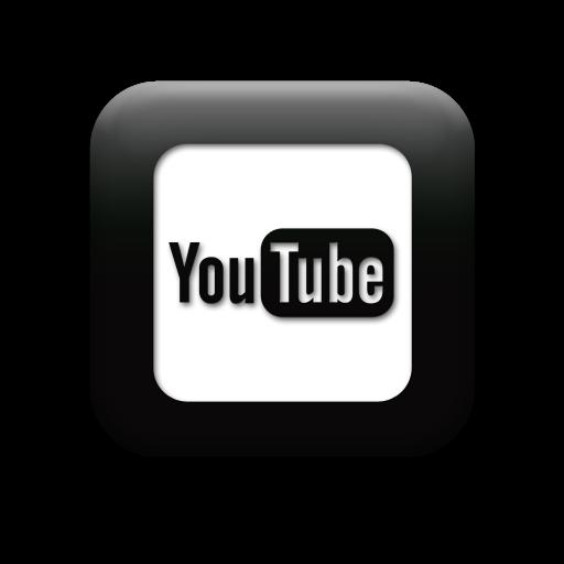 Team Hilson on YouTube
