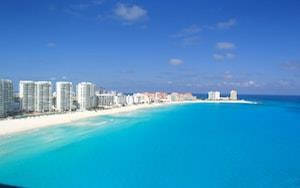 Cancun Real Estate Investment