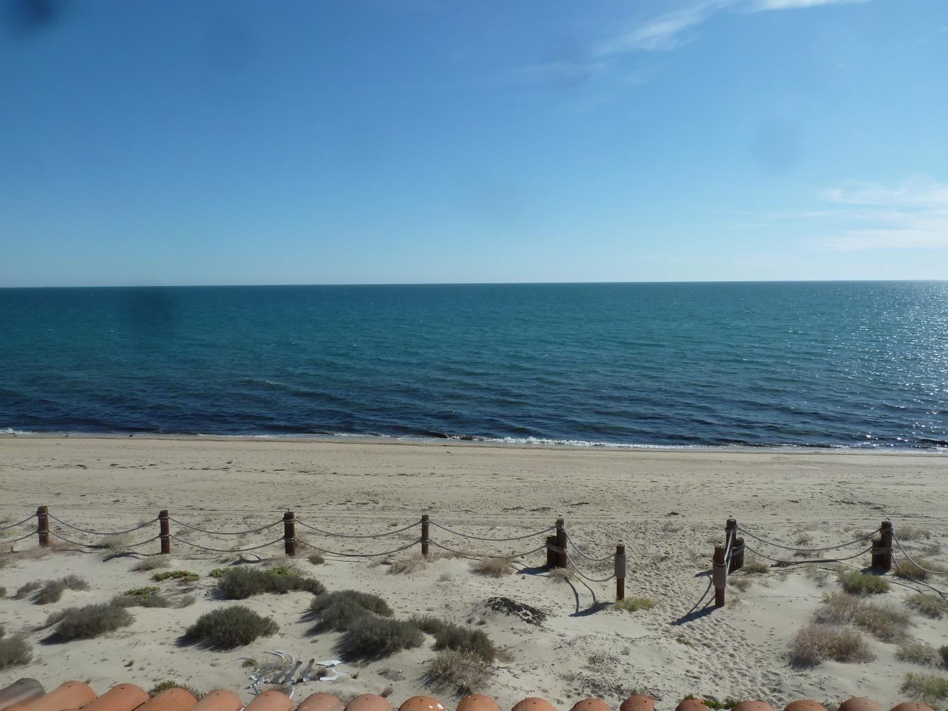 Beach Front Lots For Sale in Rocky Point Mexico-All Areas