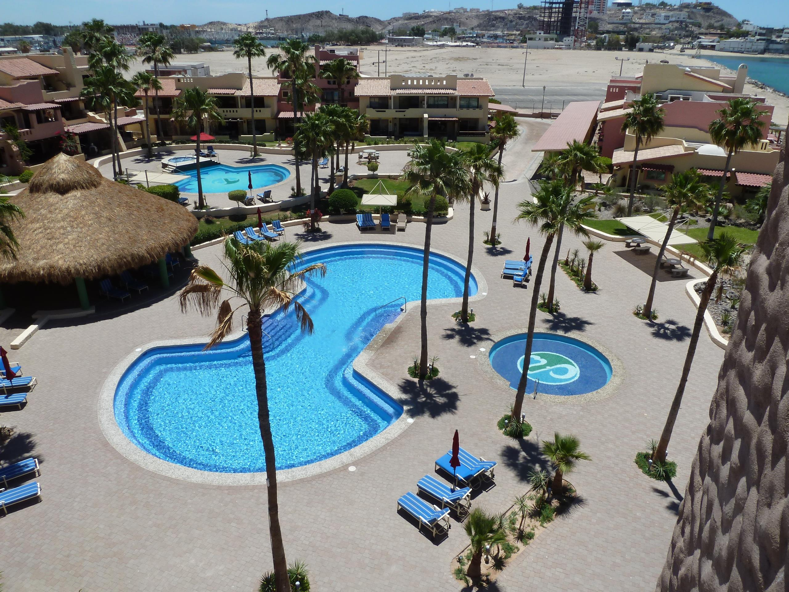 PINACATE CONDO PHOTOS Rocky Point Real Estate - John Walz - Realtor