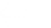 Tropicasa Realty logo