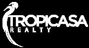 Tropicasa Realty logo