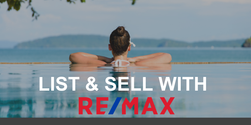 Sell your home with RE/MAX Puerto Rico