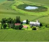 Farms For Sale NS