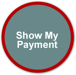 Show My Payment