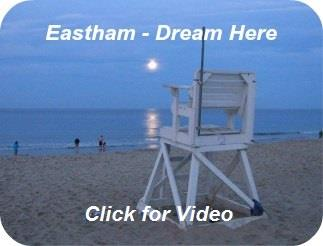 Eastham - Dream Here!