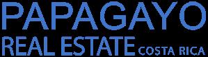 PapagayoRealEstate.com
