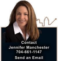 Jennifer Manchester REALTOR