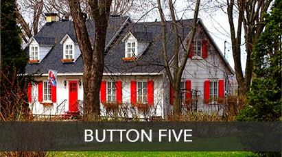 Button Five