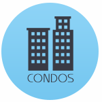 condos for sale punta cana real estate