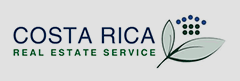 Visit Costa Rica Real Estate Service