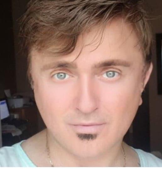 Tom Budniak 4RentPV