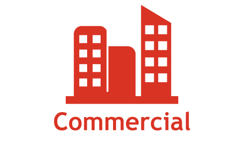Commercial-Properties-for-Sale-in-Baja