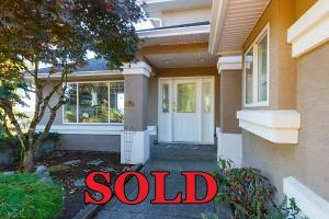 Sold Florence Lake area David Stevens Real Estate
