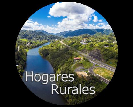 Ruralas