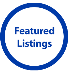 Featuered Listings in Dominican Republic