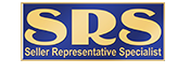 SRS: Seller Representative Specialist