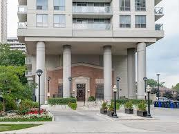 70 high park condos for sale