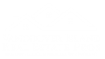 Vancouver Island Real Estate Pros: Residential, Commercial, Investment
