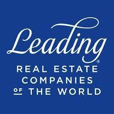 Image result for leading real estate companies of this world
