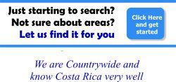 Costa Rica Lake Arenal Real Estate C.R.R.V.P.