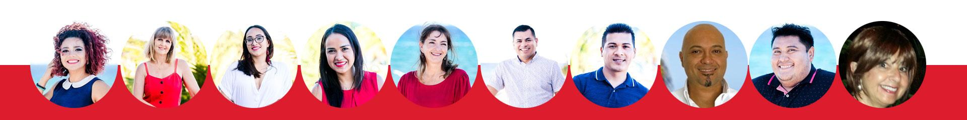 Remax Maya Agents