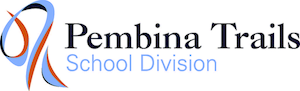 Pembina Trails School Division Winnipeg