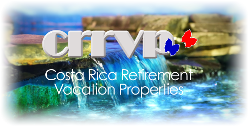 costa rica real estate all regions