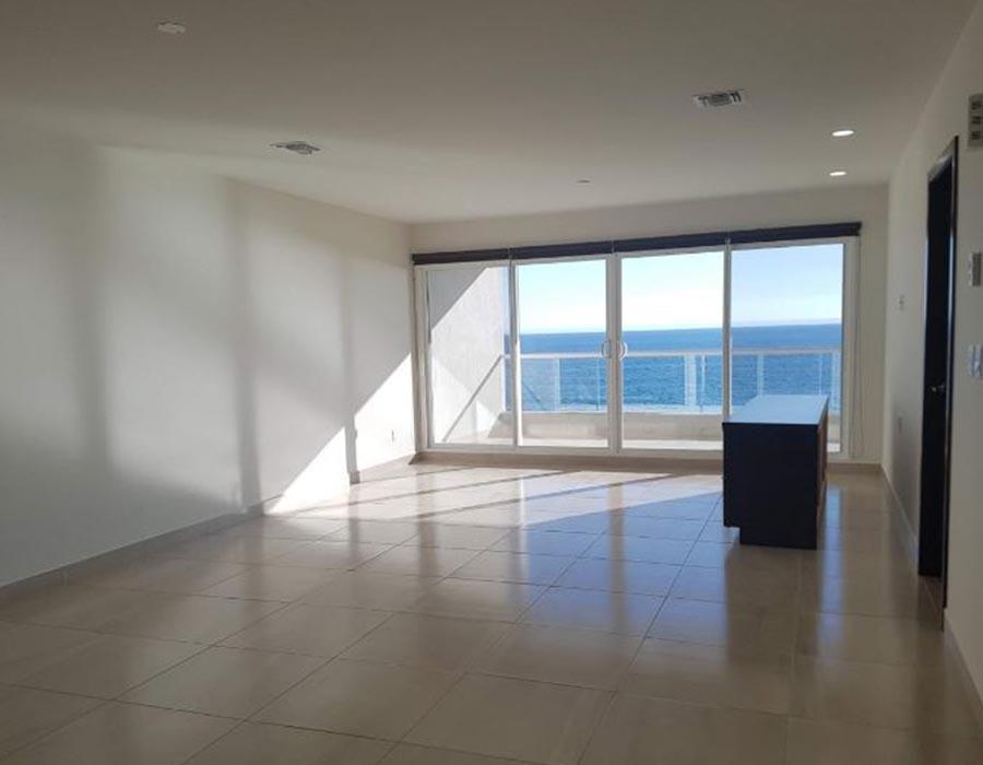La Jolla Excellence, Rosarito Beach Real Estate