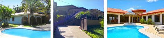 Atenas Costa Rica properties for sale