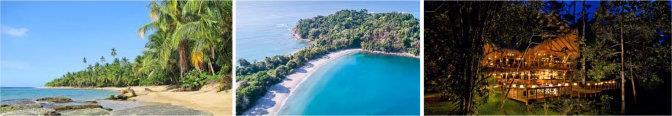 caruibbean coast costa rica real estate C.R.R.V.P.